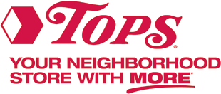 Tops Logo
